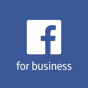 Week #46_facebookbusiness
